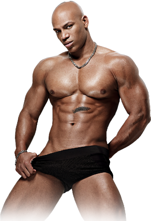 black gay club miami