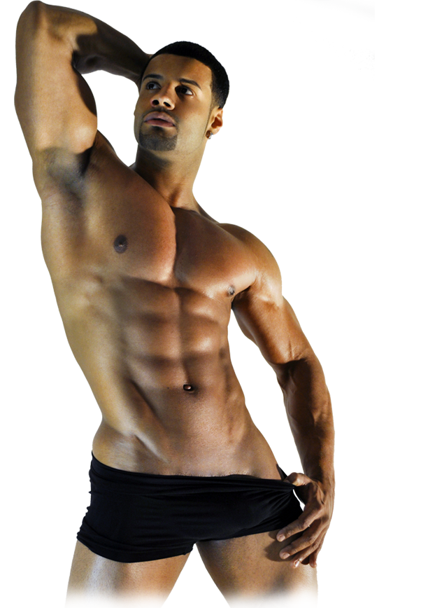 Male Strippers Los Angeles  The Hollywood Men Strip Show